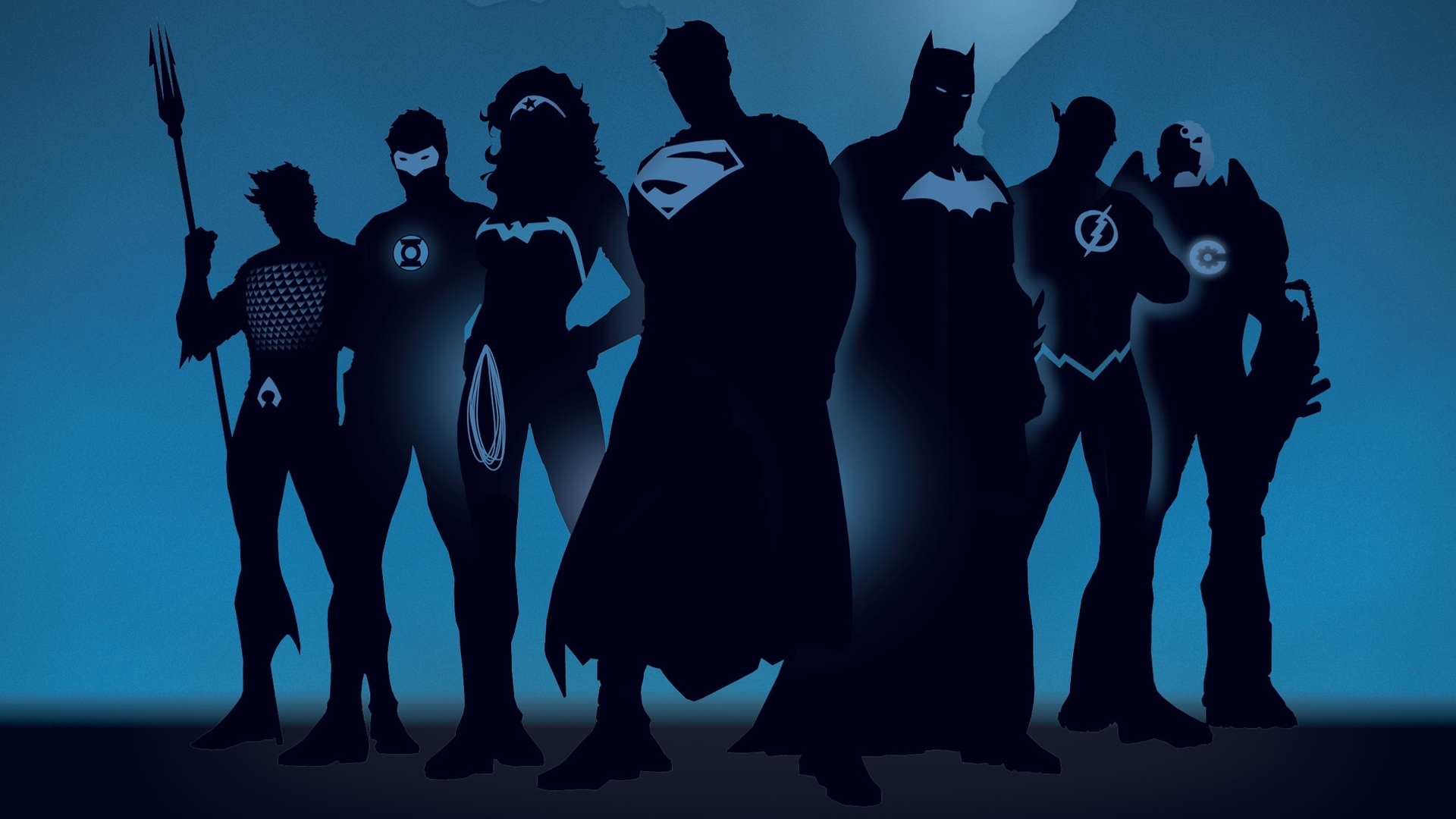 justice league full hd wallpaper and background image   1920x1080