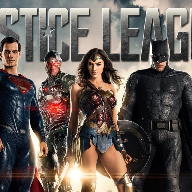 10 Most Popular Justice League Desktop Backgrounds FULL HD 1920×1080 For PC Background 2018 free download justice league hd desktop wallpapers 7wallpapers 800x800