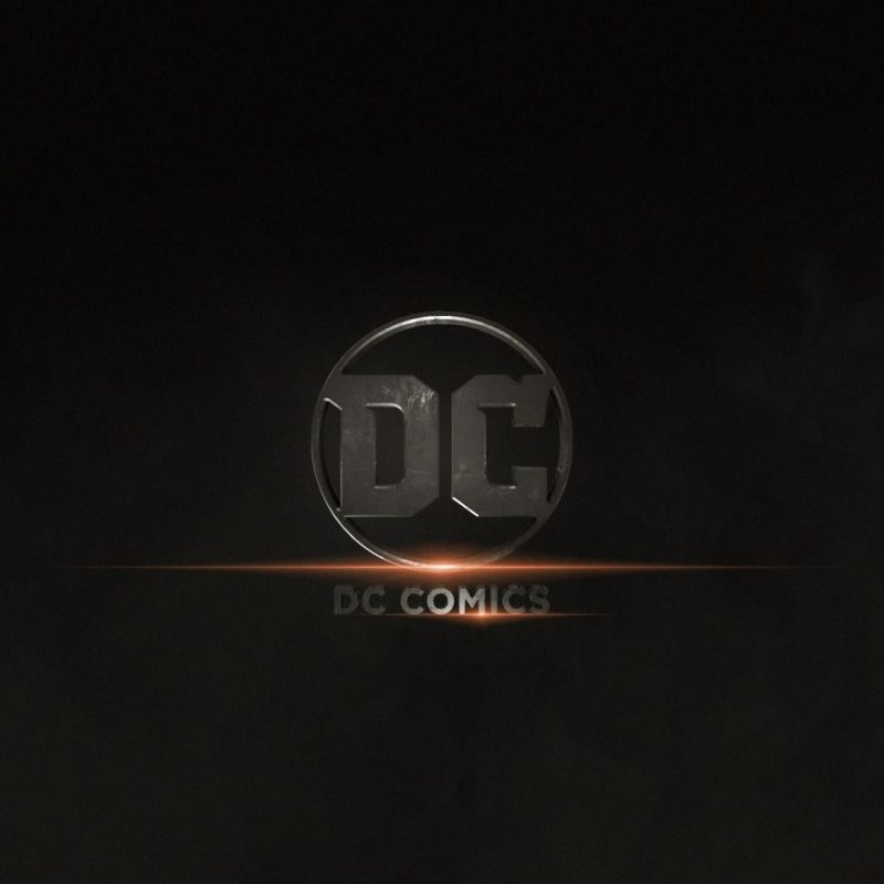 10 Best Dc Comics Logo Wallpaper FULL HD 1080p For PC Background 2018 free download justice league logo wallpaper 65 images 800x800