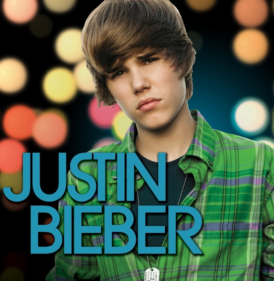 justin bieber 12345 images jb in green soooooooooo cute hd wallpaper
