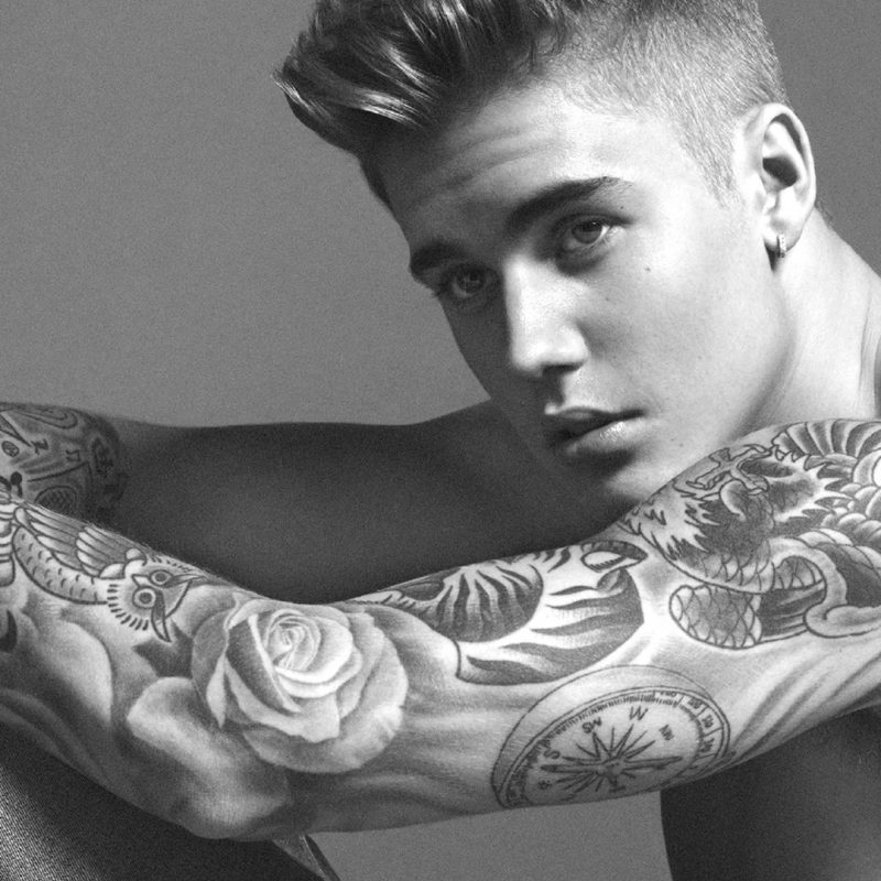 10 New Justin Bieber Desktop Wallpaper 2015 FULL HD 1920×1080 For PC Background 2018 free download %name