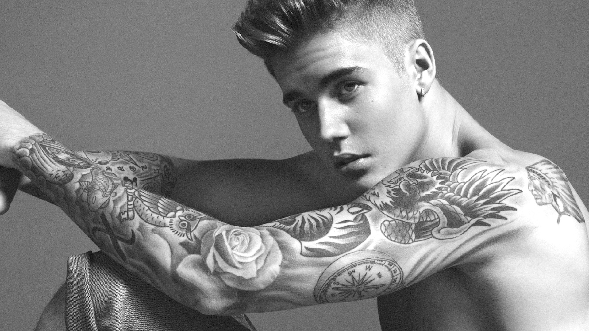 justin bieber 2015 wallpapers, amazing 50 wallpapers of justin