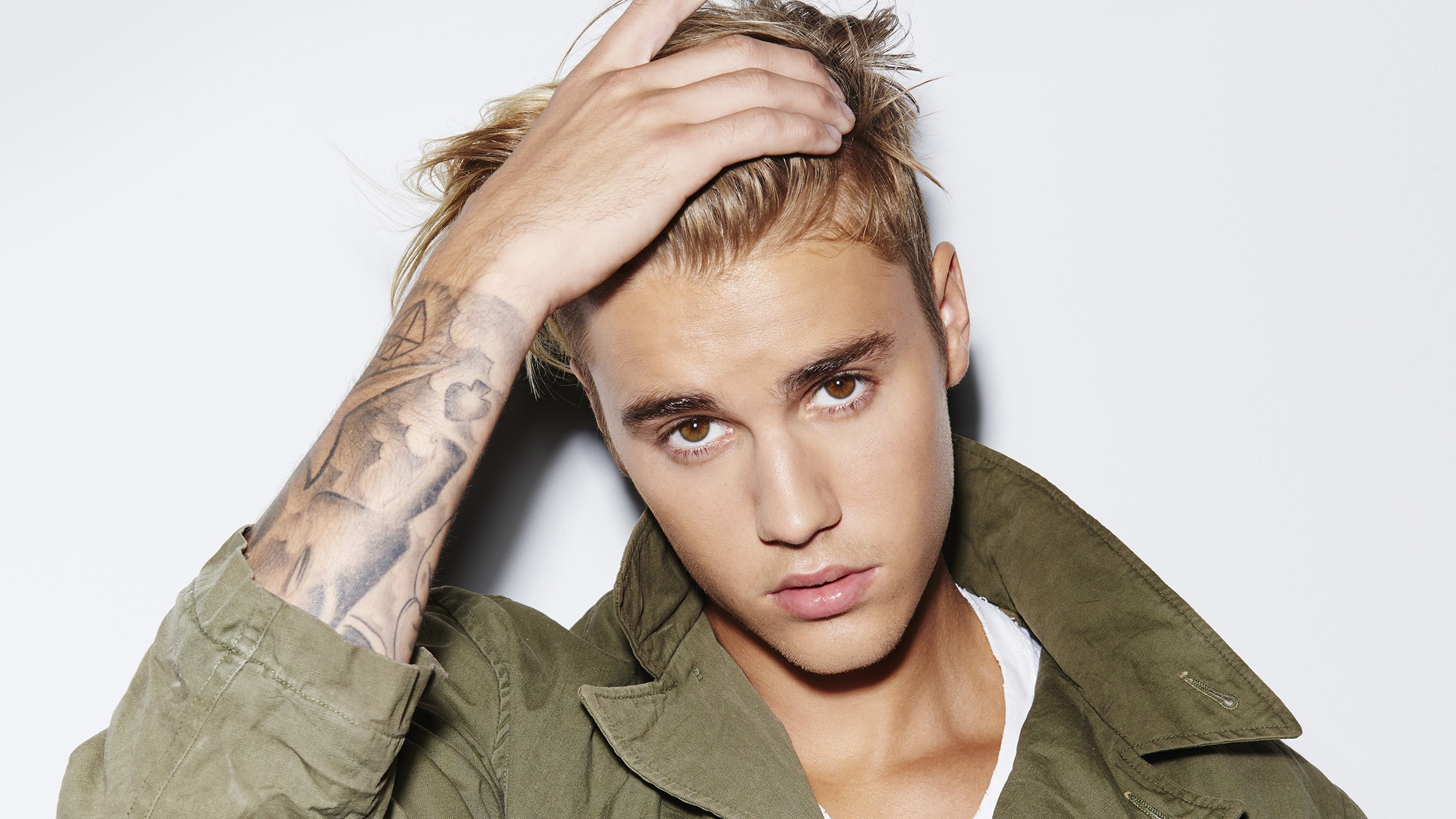justin bieber 2016 wallpapers | hd wallpapers | id #16990