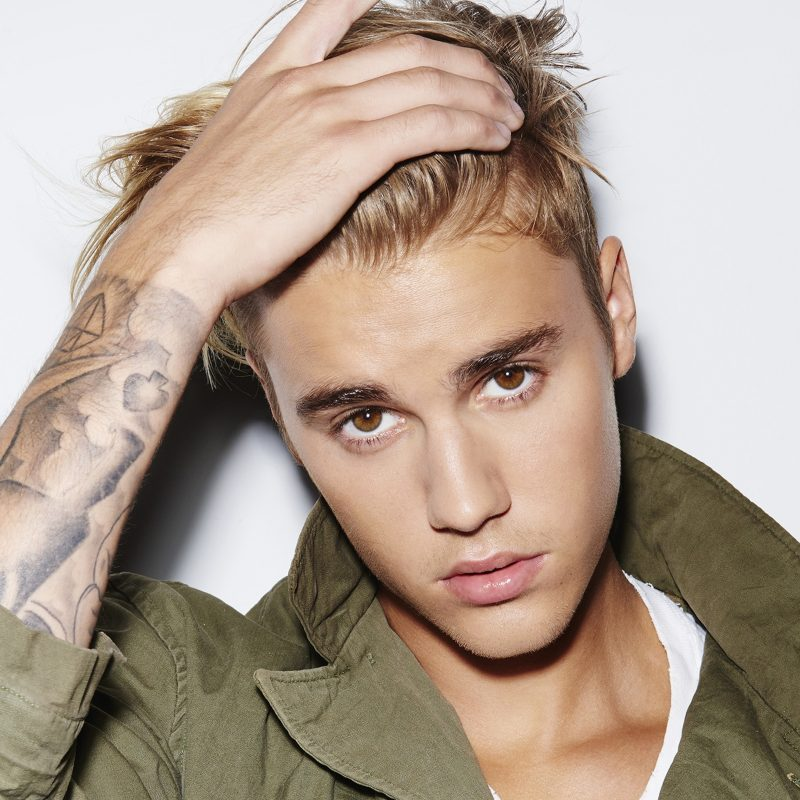 10 Latest Wallpaper Of Justin Bieber FULL HD 1080p For PC Background 2020 free download justin bieber 2016 wallpapers hd wallpapers id 16990 4 800x800