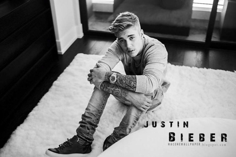 10 Latest Justin Bieber Wallpapers 2015 FULL HD 1080p For PC Background 2018 free download justin bieber 2017 wallpapers wallpaper cave 5 800x533