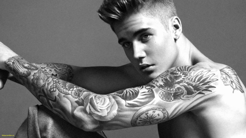 10 Latest Justin Bieber Wallpapers 2015 FULL HD 1080p For PC Background 2018 free download justin bieber 2018 wallpapers wallpaper cave 800x450