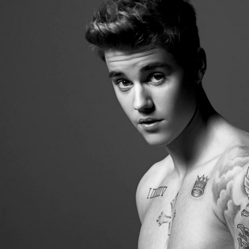10 New Justin Bieber Desktop Wallpaper 2015 FULL HD 1920×1080 For PC Background 2018 free download justin bieber body sportive hd wallpapers free wallpapers 800x800