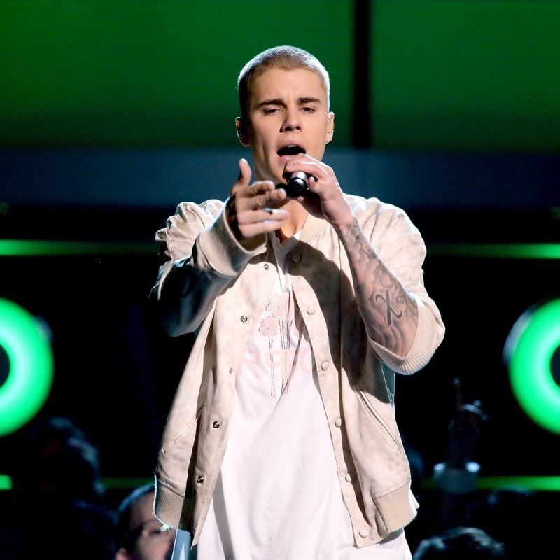 10 Best Justin Bieber Pics 2016 FULL HD 1920×1080 For PC Background 2018 free download justin bieber company sorry video performance 2016 800x800