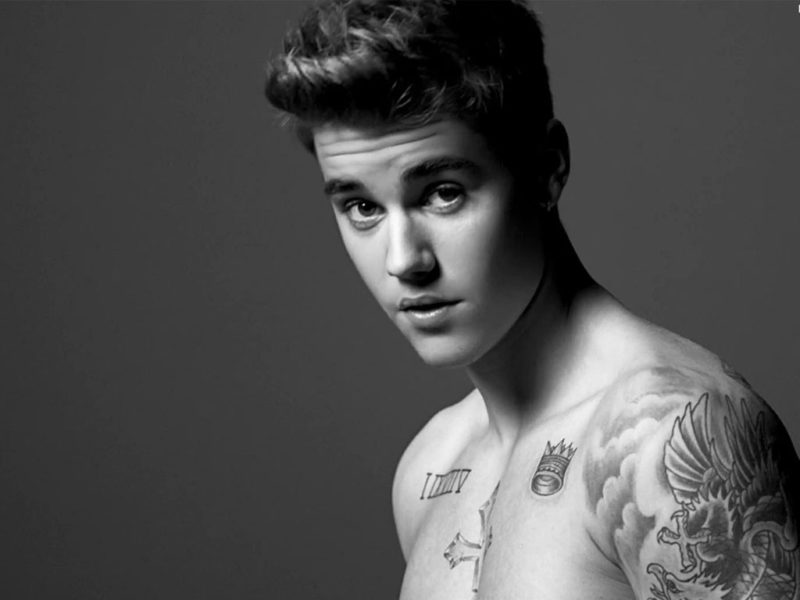 10 Latest Justin Bieber Wallpapers 2015 FULL HD 1080p For PC Background 2018 free download justin bieber hq wallpapers justin bieber wallpapers 28205 800x600