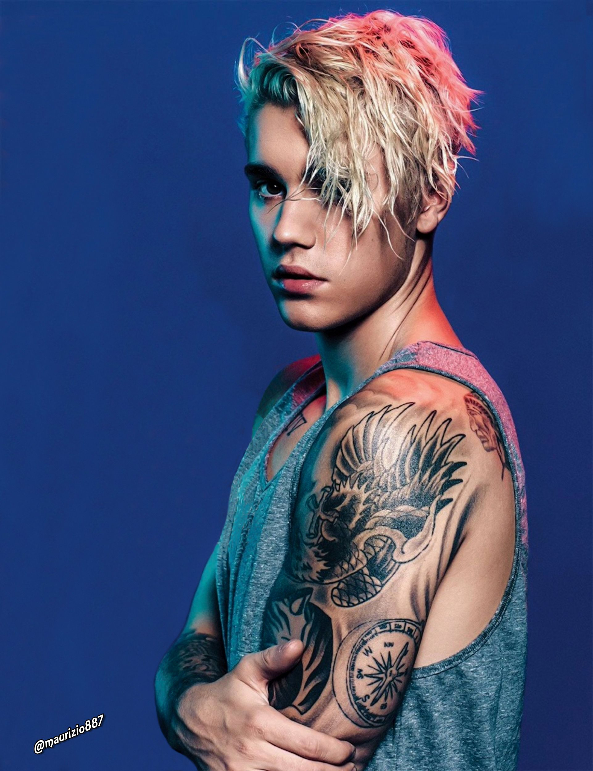 justin bieber images justin bieber, 2015 hd wallpaper and background