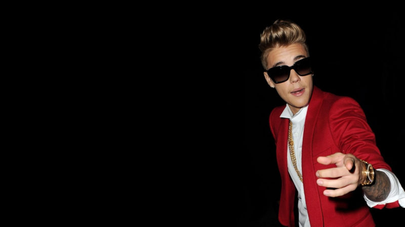 10 Latest Justin Bieber Wallpapers 2015 FULL HD 1080p For PC Background 2018 free download justin bieber new 2015 hd wallpaper justin bieber justin bieber 800x450