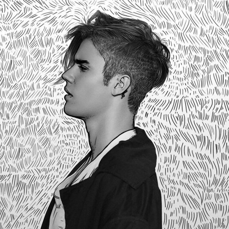 10 Latest Justin Bieber Wallpapers 2016 FULL HD 1080p For PC Background 2018 free download justin bieber new wallpapers 2016 wallpaper cave 800x800