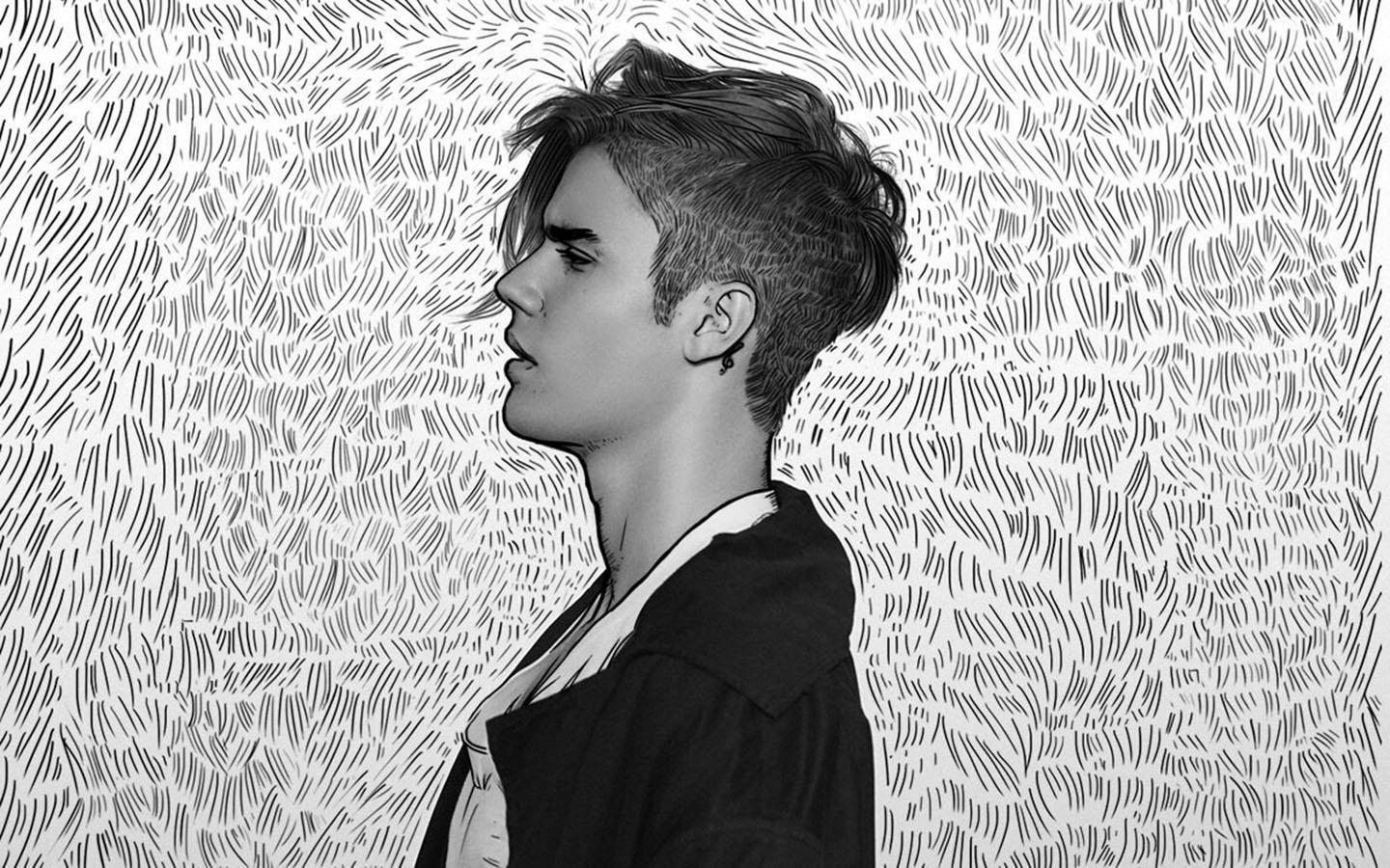 justin bieber new wallpapers 2016 - wallpaper cave