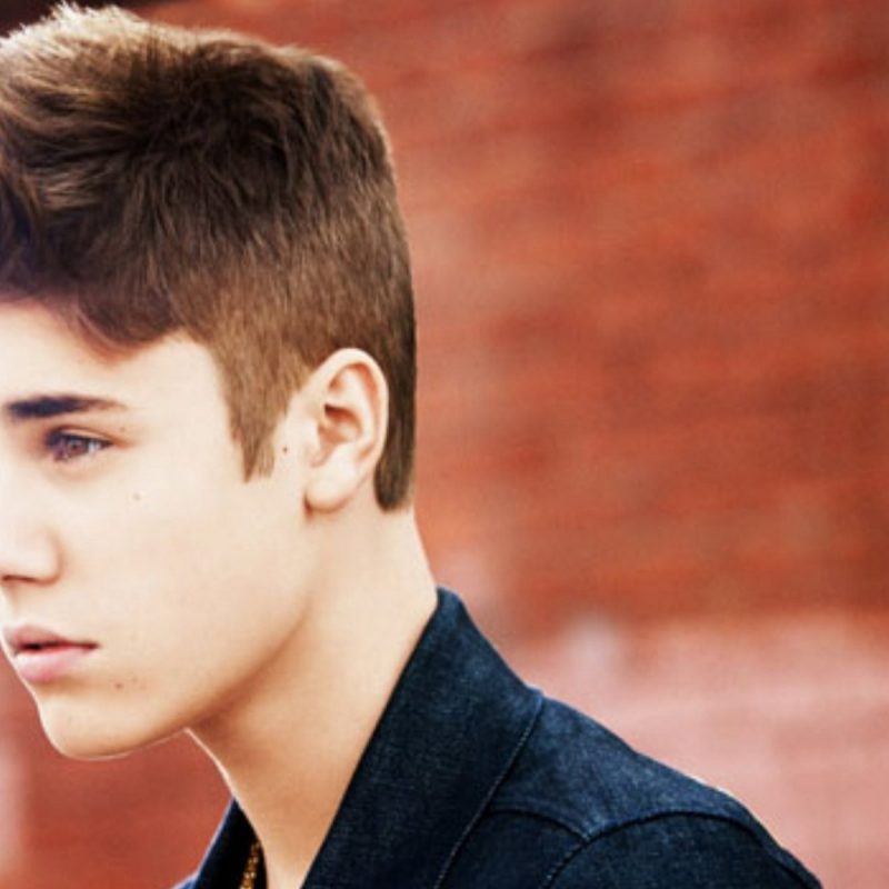 10 Latest Justin Beiber Wallpaper Download FULL HD 1080p For PC Background 2021 free download justin bieber nice and short hair hd wallpapers free wallpapers 1 800x800