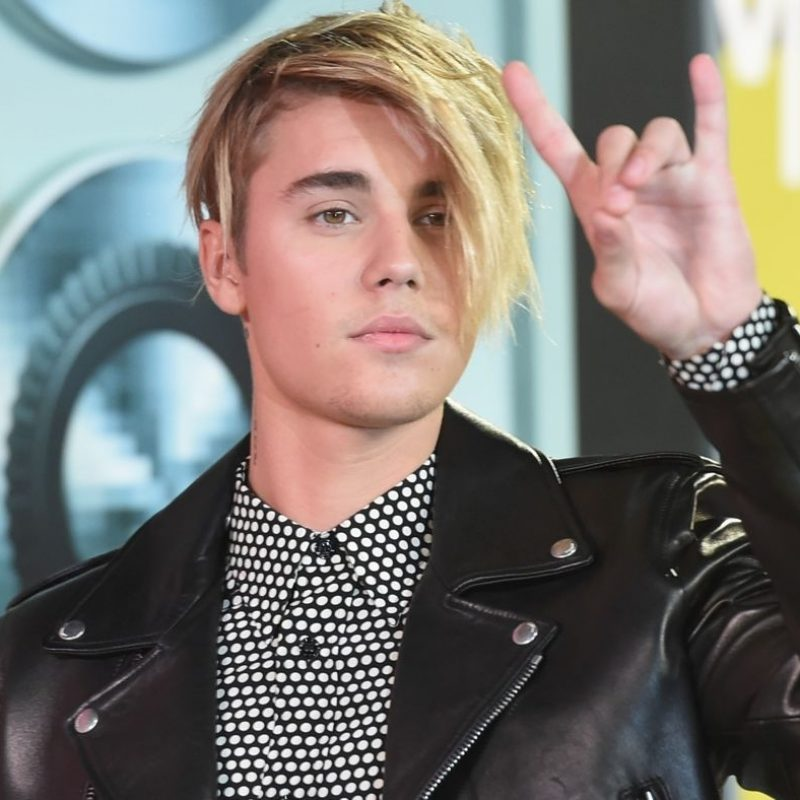 10 Best Justin Bieber Pics 2016 FULL HD 1920×1080 For PC Background 2018 free download justin bieber quebec montreal 2016 billets 800x800