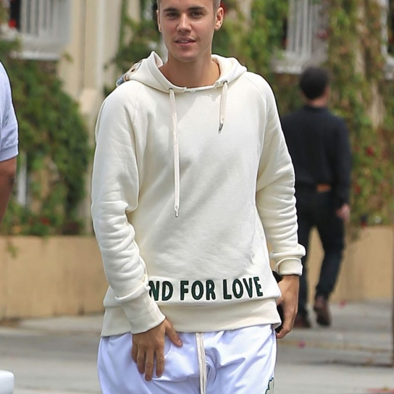10 New Justin Bieber Images 2017 FULL HD 1080p For PC Background 2018 free download justin bieber va dejeuner au restaurant il pastaio a beverly hills 800x800