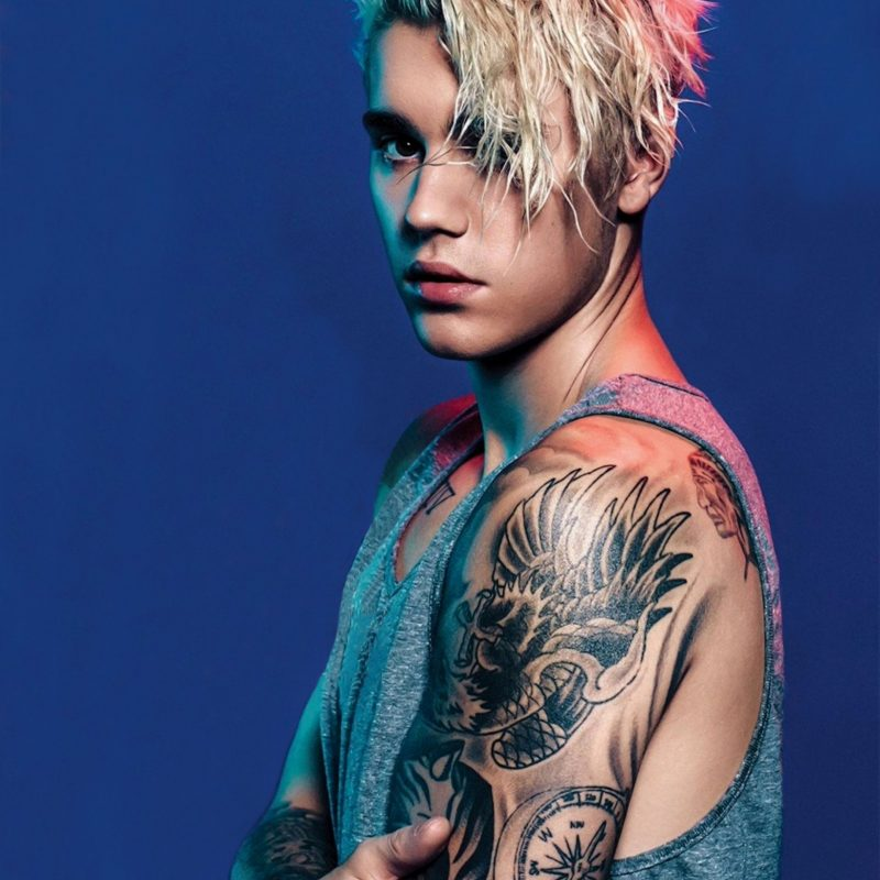 10 Latest Justin Bieber Wallpapers 2016 FULL HD 1080p For PC Background 2018 free download justin bieber wallpaper for iphone 800x800