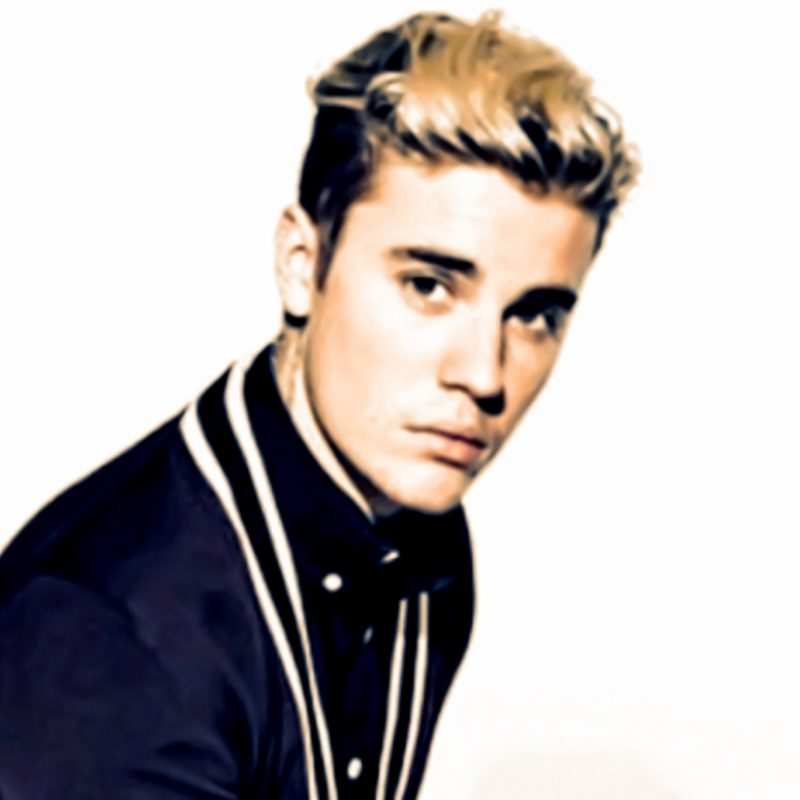 10 Latest Wallpaper Of Justin Bieber FULL HD 1080p For PC Background 2018 free download justin bieber wallpaper for mac computers sharovarka pinterest 1 800x800