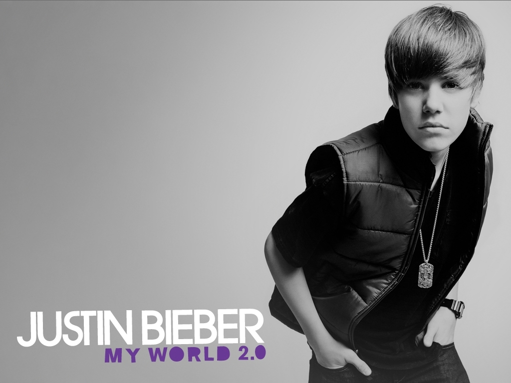 10 New Justin Bieber Wallpapers Free FULL HD 1080p For PC Background