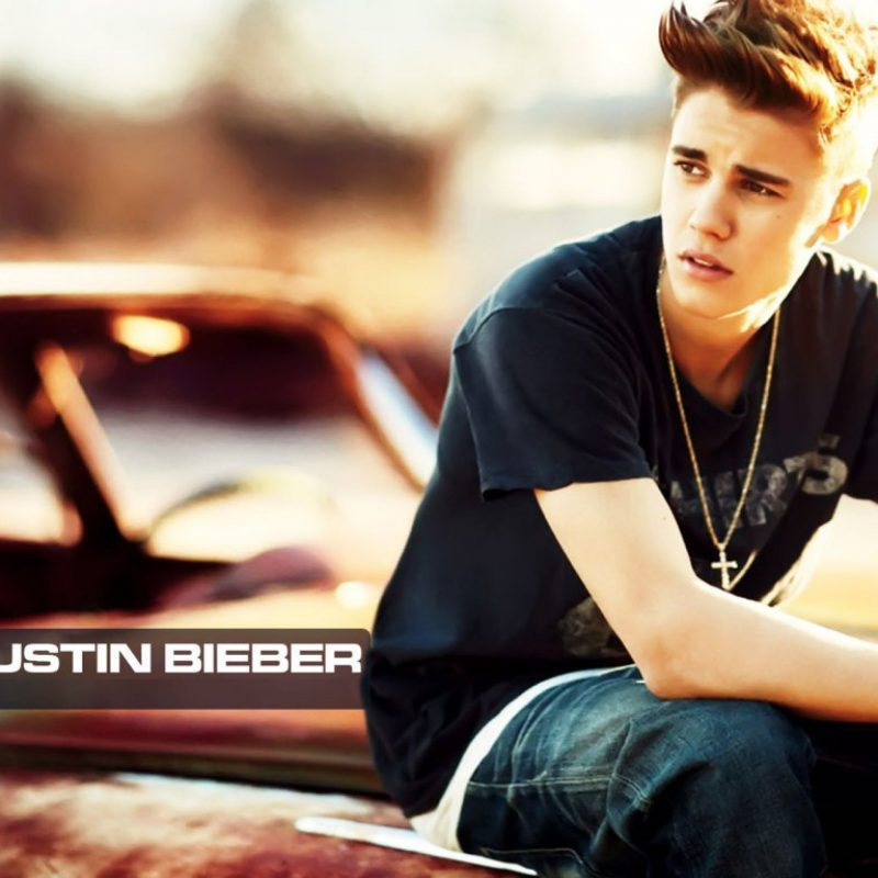 10 New Justin Bieber 2015 Pics FULL HD 1920×1080 For PC Desktop 2018 free download justin bieber wallpapers high resolution and quality download hd 800x800