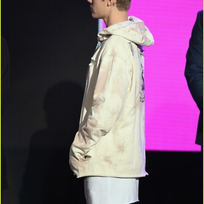 10 New Justin Bieber 2015 Pics FULL HD 1920×1080 For PC Desktop 2020 free download justin biebers amas 2015 medley video watch now photo 897780 800x800