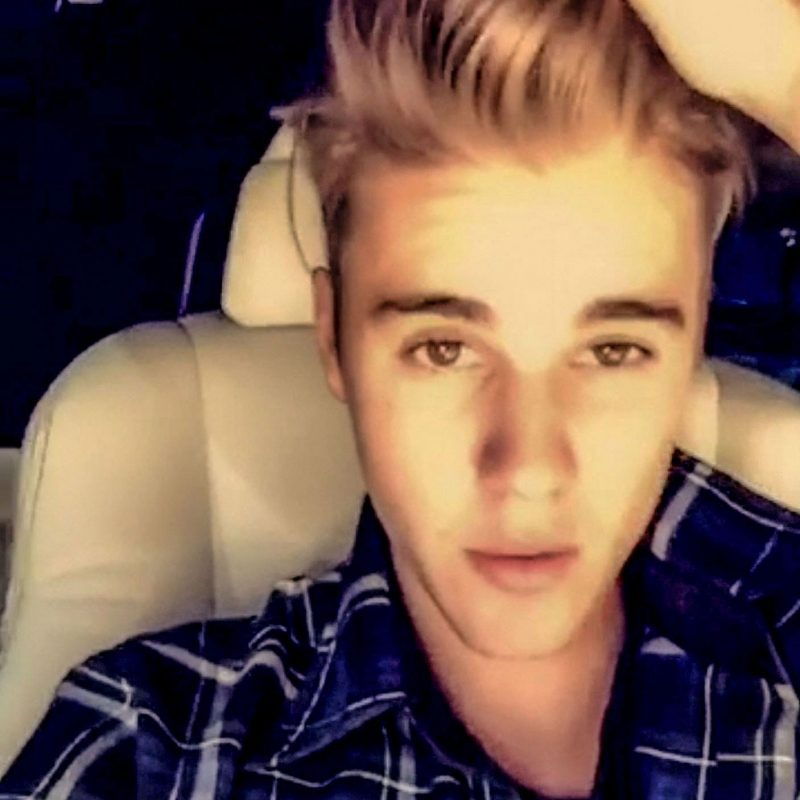 10 New Justin Bieber 2015 Pics FULL HD 1920×1080 For PC Desktop 2018 free download justinbieber collections 2015 https plus google smaila242 800x800