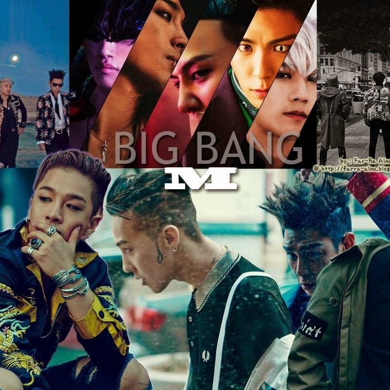 10 Top Big Bang 2015 Wallpaper FULL HD 1920×1080 For PC Desktop 2018 free download k pop lover big bang m wallpaper 800x800