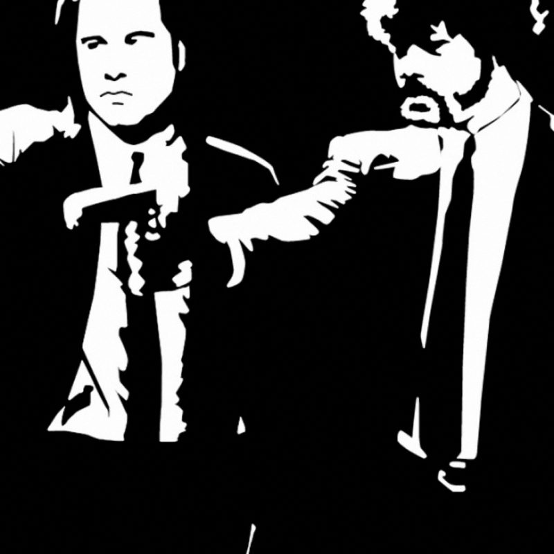 10 Top Pulp Fiction Iphone Wallpaper FULL HD 1080p For PC Desktop 2018 free download k ultra hd pulp fiction hd desktop fond wallpaper wp6406947 800x800