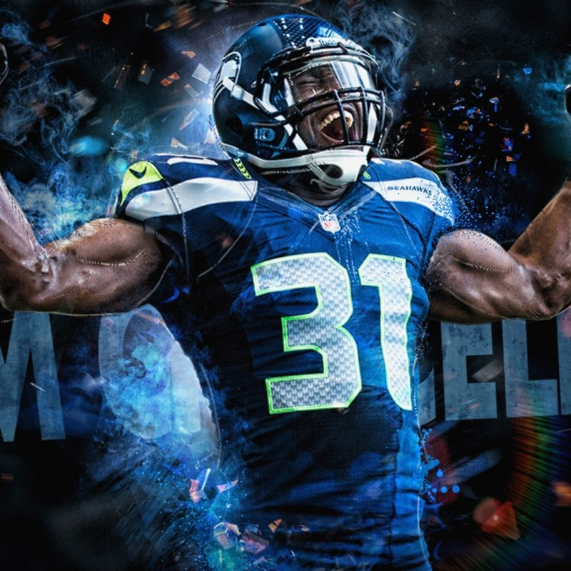10 Best Kam Chancellor Iphone Wallpaper FULL HD 1920×1080 For PC Background 2018 free download kam chancellor wallpaper free download images and picture wallrich 800x800