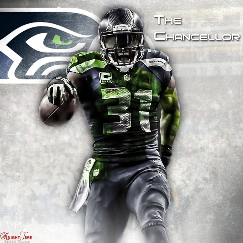 10 Best Kam Chancellor Iphone Wallpaper FULL HD 1920×1080 For PC Background 2018 free download kam chancellor wallpapers wallpaper cave 800x800