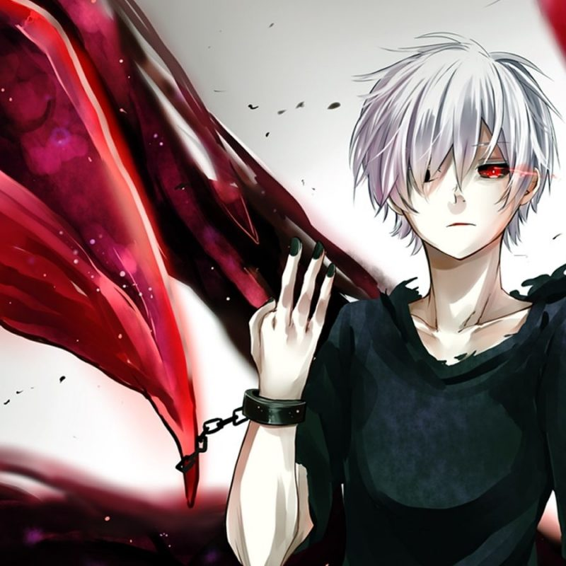 10 Top Kaneki Ken Wallpaper Hd FULL HD 1080p For PC Background 2018 free download kaneki ken didnt failed to notice all of these description from 800x800