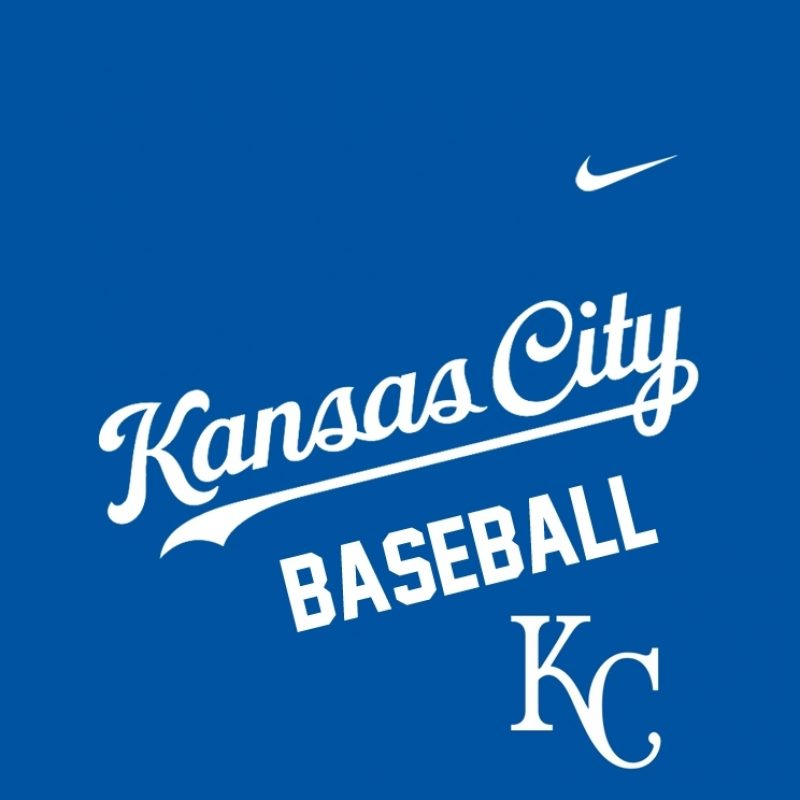10 New Kansas City Royals Iphone Wallpaper FULL HD 1920×1080 For PC Background 2018 free download kansas city baseball nike iphone wallpaper 2018 in baseball 800x800