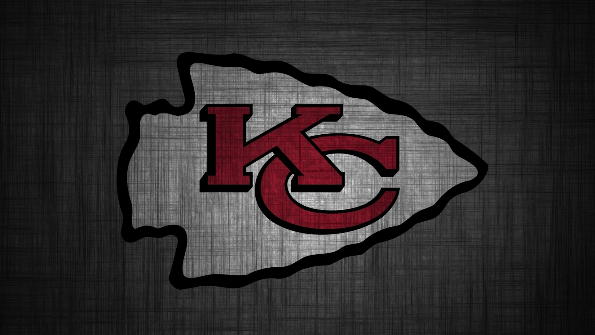 10 New Kansas City Chiefs Hd Wallpaper FULL HD 1920×1080 For PC Background