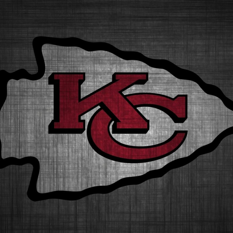 10 Latest Kansas City Chiefs Wallpaper FULL HD 1080p For PC Desktop 2018 free download kansas city chiefs desktop wallpaper 52945 1920x1080 px 800x800