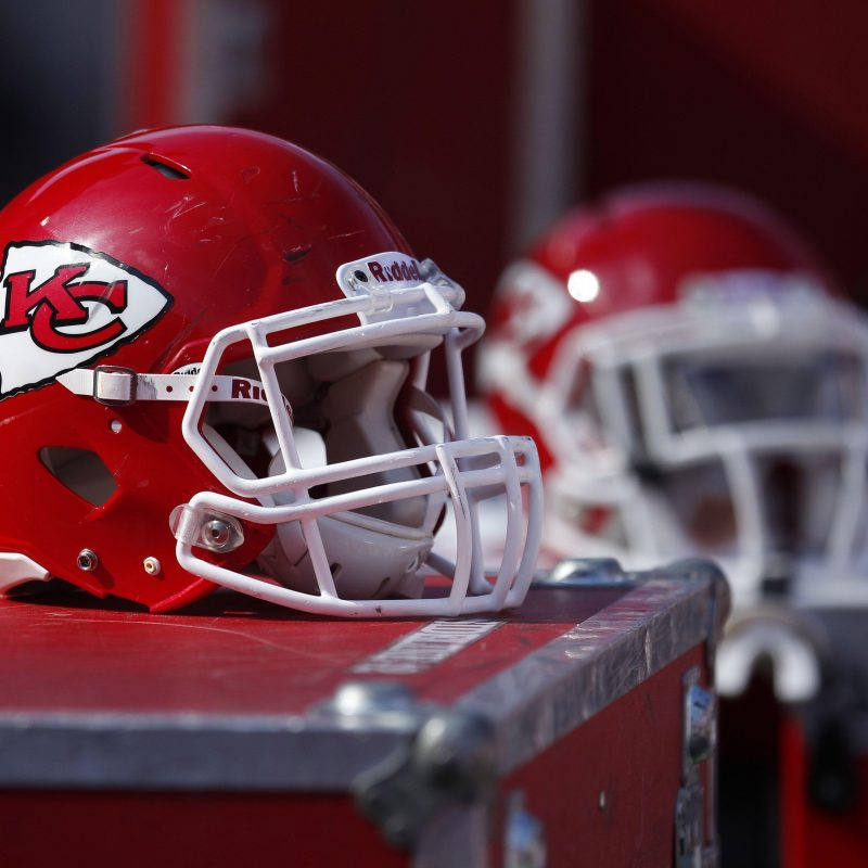 10 New Kansas City Chiefs Hd Wallpaper FULL HD 1920×1080 For PC Background 2018 free download kansas city chiefs wallpapers wallpaper cave 800x800
