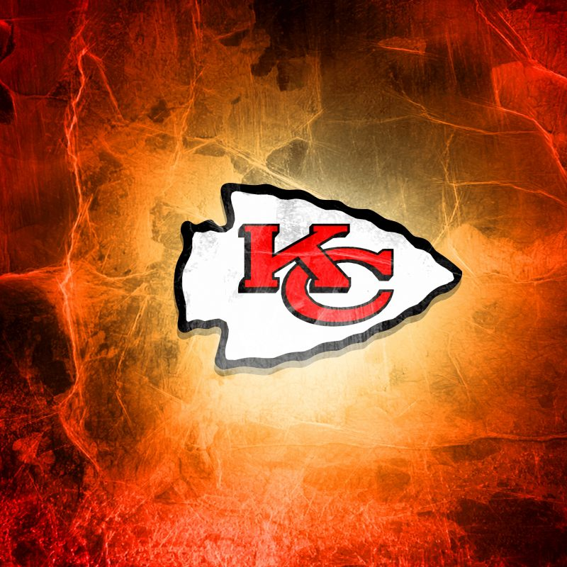 10 Latest Kansas City Chiefs Wallpaper FULL HD 1080p For PC Desktop 2018 free download kansas city chiefs wallpapers wallpaper cave 800x800