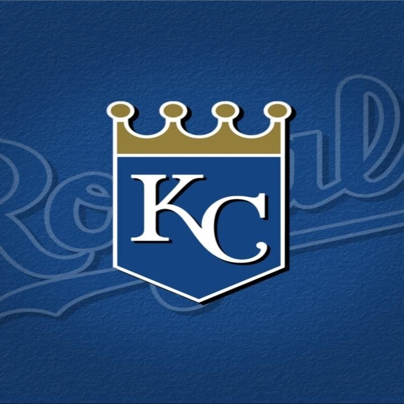 10 Best Kansas City Royals Wallpaper FULL HD 1920×1080 For PC Background 2018 free download kansas city royals best mlb team wallpapers 800x800