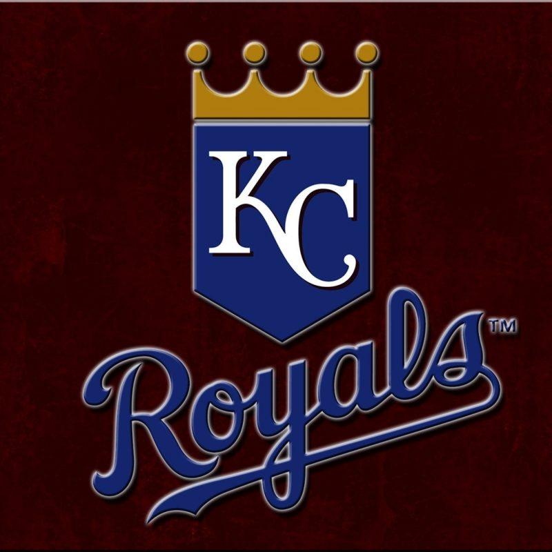 10 New Kansas City Royals Iphone Wallpaper FULL HD 1920×1080 For PC Background 2018 free download kansas city royals computer wallpapers 32430 baltana 800x800