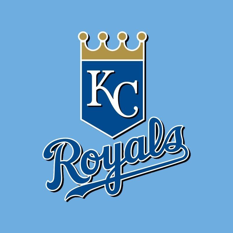 10 Best Kansas City Royals Wallpaper FULL HD 1920×1080 For PC Background 2018 free download kansas city royals logo wallpaper 50451 1920x1200 px hdwallsource 800x800