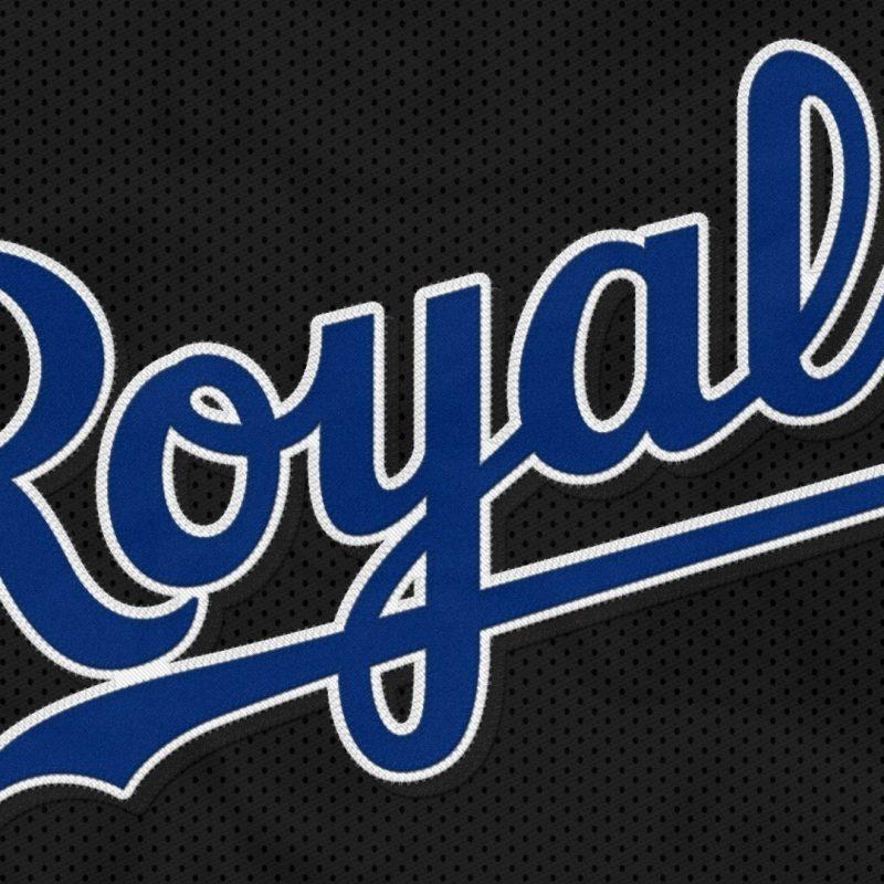 10 Best Kansas City Royals Wallpaper FULL HD 1920×1080 For PC Background 2018 free download kansas city royals logo wonderful wallpaper pictures 800x800