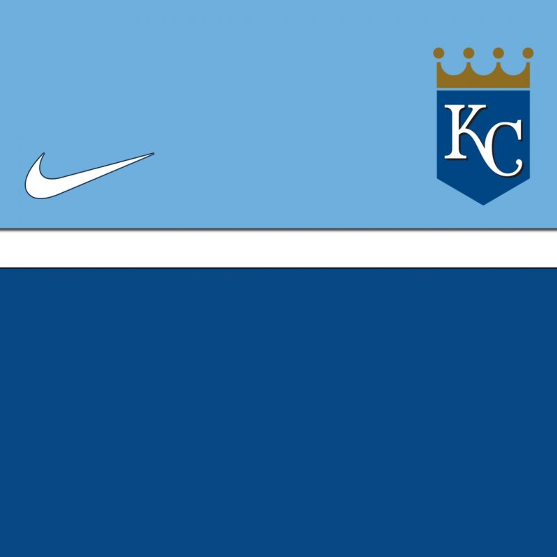 10 New Kansas City Royals Iphone Wallpaper FULL HD 1920×1080 For PC Background 2018 free download kansas city royals nike iphone wallpaper 2018 in baseball 800x800