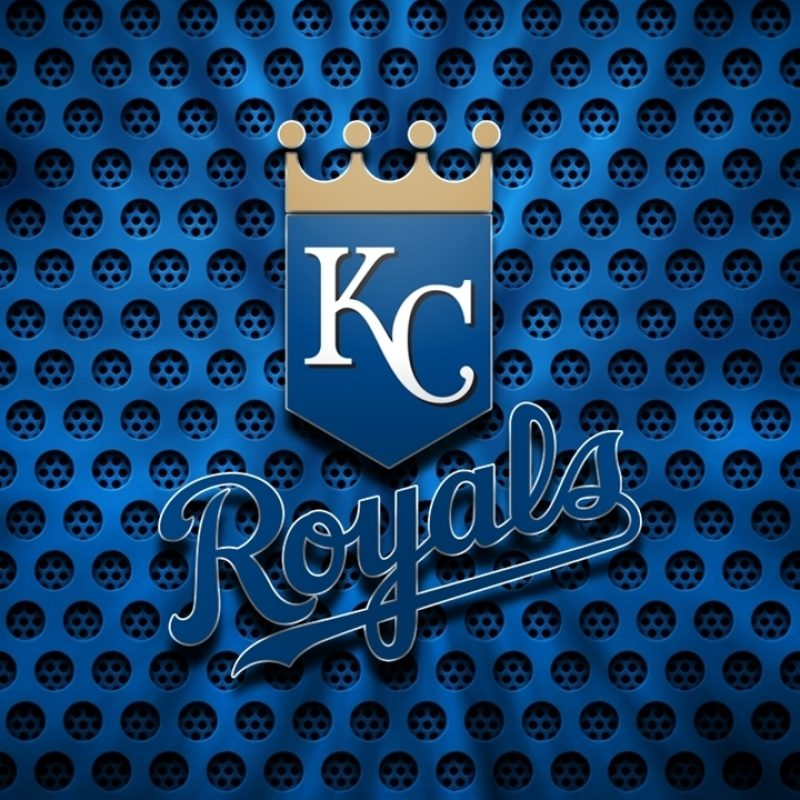10 New Kansas City Royals Iphone Wallpaper FULL HD 1920×1080 For PC Background 2018 free download kansas city royals wallpaper for android with kansas city royals 800x800