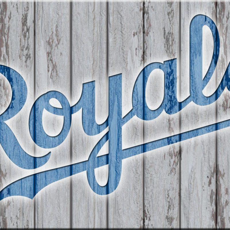 10 Best Kansas City Royals Wallpaper FULL HD 1920×1080 For PC Background 2018 free download kansas city royals wallpaper free desktop 8 hd wallpapers 800x800