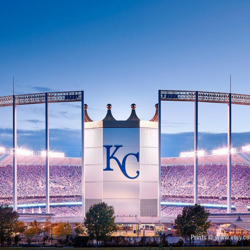 10 Best Kansas City Royals Wallpaper FULL HD 1920×1080 For PC Background 2018 free download kansas city royals wallpaper full hd 32439 baltana 800x800