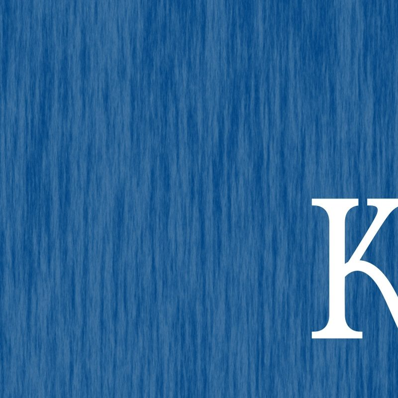 10 New Kansas City Royals Iphone Wallpaper FULL HD 1920×1080 For PC Background 2018 free download kansas city royals wallpapers 62 images 800x800