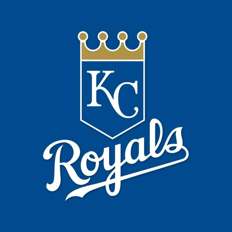 10 Best Kansas City Royals Wallpaper FULL HD 1920×1080 For PC Background 2018 free download kansas city royals wallpapers browser themes to get pumped for 1 800x800