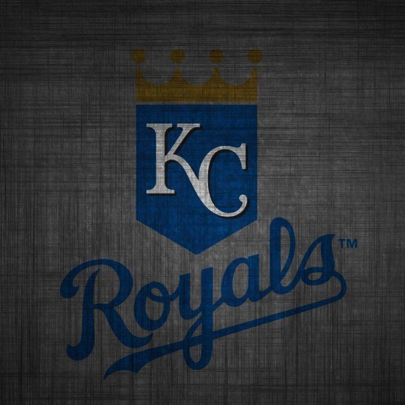 10 Best Kansas City Royals Wallpaper FULL HD 1920×1080 For PC Background 2018 free download kansas city royals wallpapers wallpaper cave 1 800x800