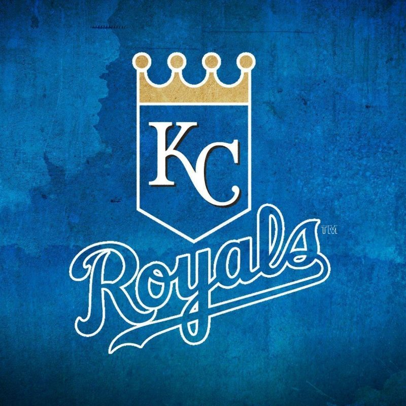 10 New Kansas City Royals Iphone Wallpaper FULL HD 1920×1080 For PC Background 2018 free download kansas city royals wallpapers wallpaper cave 800x800