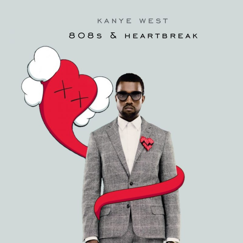 10 Top 808S And Heartbreak Wallpaper FULL HD 1080p For PC Background 2018 free download kanye west 808s heartbreak background 47 images 800x800