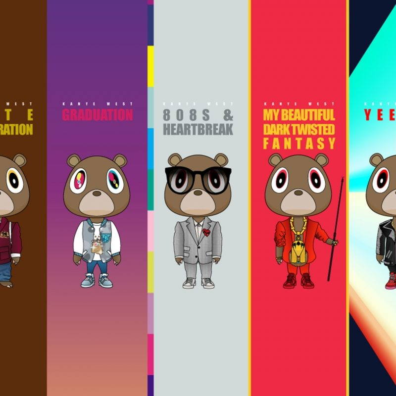 10 Most Popular Kanye West Graduation Wallpaper FULL HD 1080p For PC Background 2020 free download kanye west graduation wallpaper 63 images 800x800